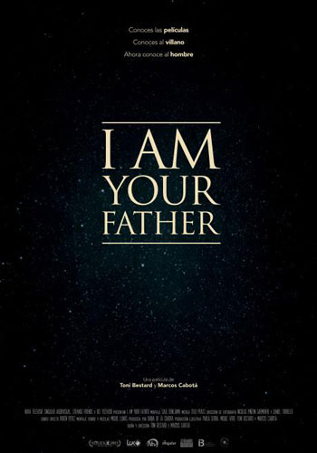 I-am-your-father