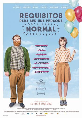 Requisitos-para-ser-una-persona-normal