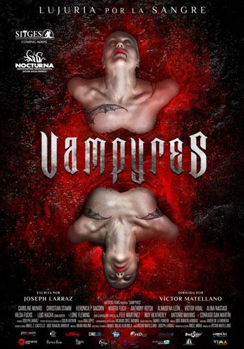 Vampyres-2